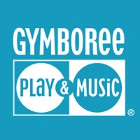 Gymboree Play & Music of Carmel and Greenwood