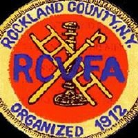 Rockland County Volunteer Firefighters' Association
