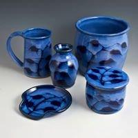 Bear Hills Pottery