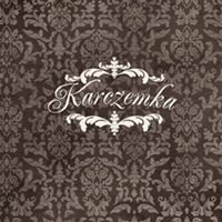 Folwark Karczemka Wellness & Restaurant