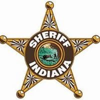 The Huntington County Sheriff's Department & County Jail