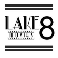 Lake 8 Movies