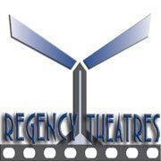 Regency Theatres Commerce 14