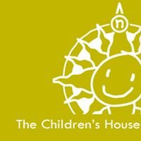 The Children's House