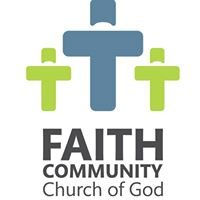 Faith Community Church of God