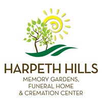 Harpeth Hills Memory Gardens, Funeral Home & Cremation Center