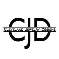 Cleveland Jewelry Designs