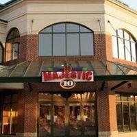 Majestic 10 Cinemas