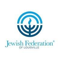 Jewish Federation of Louisville