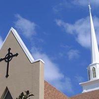 Tuskawilla Presbyterian Church