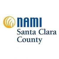 NAMI Santa Clara County