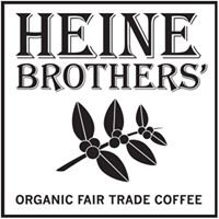 Heine Brothers' Coffee - Crescent Hill