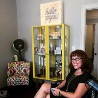 Gibson Girl Hair Shop