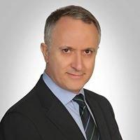 Prof. Dr. İbrahim ULMAN Çocuk Cerrahisi ve Çocuk Ürolojisi Uzmanı