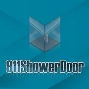 911 Shower Door Corp