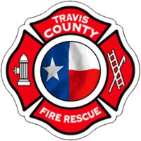 Travis County Fire Rescue
