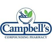 Campbell's Compounding Pharmacy