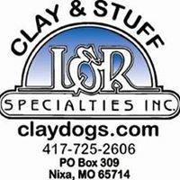 L&R Specialties
