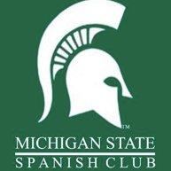 Michigan State University Spanish Club