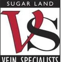 Sugar Land Vein Specialists