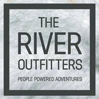 The River Outfitters
