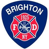 Brighton Fire Department