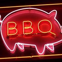 The Pig Bar