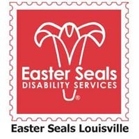 Easter Seals Louisville