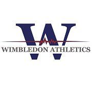 Wimbledon Athletics
