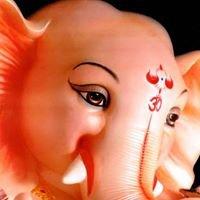 Ashirwad kala kendra.