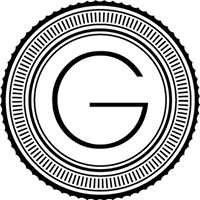The G Brand