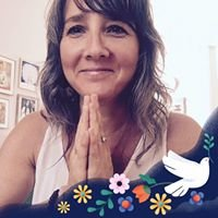 Sacred Body Yoga and Healing Arts