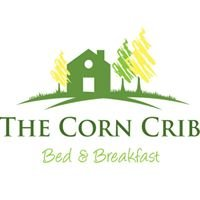 The Corn Crib B&B