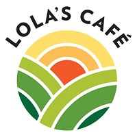 Lola's Coffee House