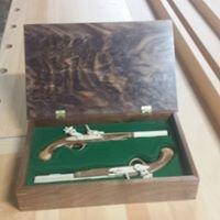 Woodcraft of Colorado Springs