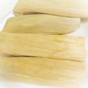 Tamales Nelly
