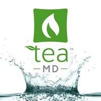 Tea MD