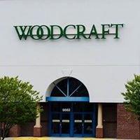 WoodcraftRichmond