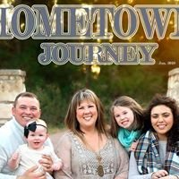Hometown Journey Magazine