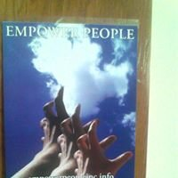 Empower People, Inc