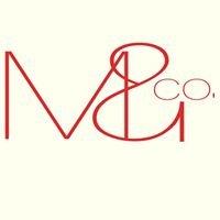 Mertella & Co.