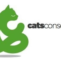 Cats Conservatory (Official)