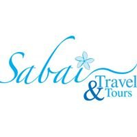 Sabai Travel Agency