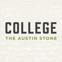 College at The Austin Stone