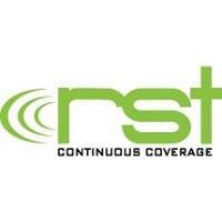 Radio Systems Technologies Pty Ltd