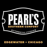 Pearl's Southern Comfort
