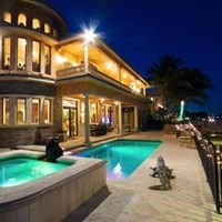 What Will My Deerfield Beach Home Sell For?