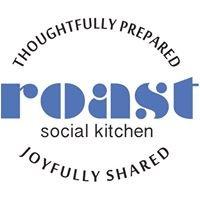Roast Social Kitchen