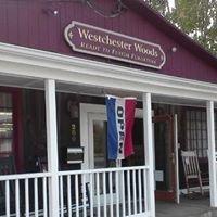 Westchester Woods Furniture