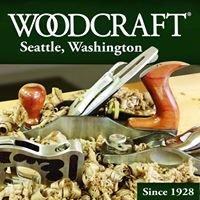 Woodcraft of Seattle